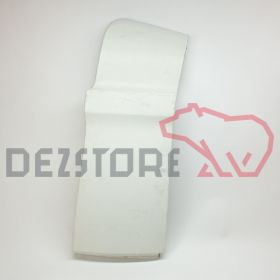 1653706 ELEMENT KIT AERODINAMIC DAF XF105 (SUPERIOR DREAPTA)