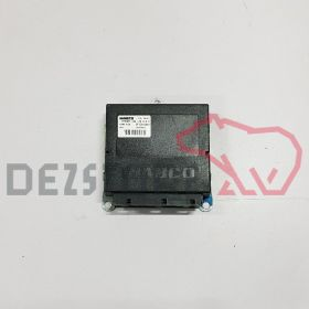 1657855 CALCULATOR ECAS DAF XF105