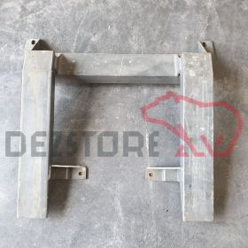 1663571 SUPORT PROTECTIE CUPLA TRACTARE DAF XF105