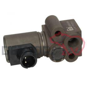 1670254 SUPAPA INTARDER DAF XF105