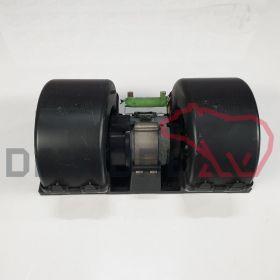 1672500 VENTILATOR AER CABINA DAF CF85