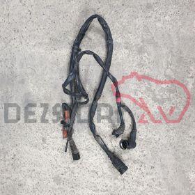 1675052 INSTALATIE ELECTRICA FAR DR DAF XF105