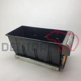 1683900 LADA ALIMENTE DAF XF105