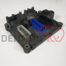 1684367 CALCULATOR MOTOR DAF XF105