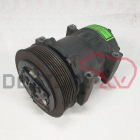 1685170 COMPRESOR AC DAF XF105