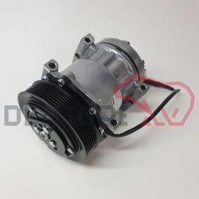1685170 COMPRESOR AC DAF XF105 MHL