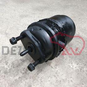 1686001 CILINDRU RECEPTOR AXA SPATE STG DAF XF105