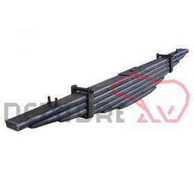 1690223 ARC AXA SPATE DAF CF85 | 6X4