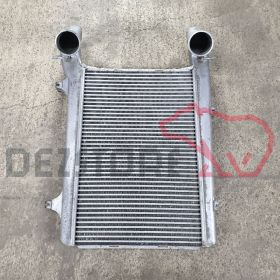 1691392 RADIATOR INTERCOOLER DAF XF105