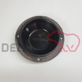 1691965 CAPAC ROATA DAF XF105
