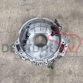 1695375 CARCASA AMBREIAJ MOTOR DAF XF105