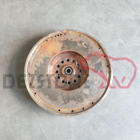 1697674 VOLANTA DAF XF EURO 6