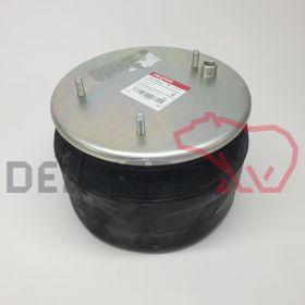 1697678 PERNA AER AXA SPATE DAF XF105 MGM