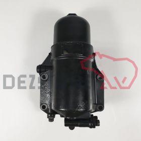 1699141 CARCASA FILTRU COMBUSTIBIL DAF XF105 (1 FILTRU)