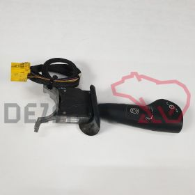 1699552 MANETA DECOMPRESOR DAF XF105