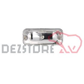 1725410 LAMPA GABARIT DAF XF EURO 6 TKL