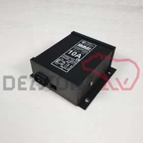 1726283 TRANSFORMATOR DAF XF105 24V/12V