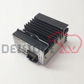 1729858 TRANSFORMATOR SCANIA R 24/12V-20A
