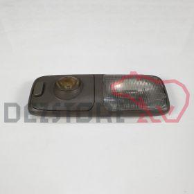 1731901 LAMPA INTERIOR DAF CF85