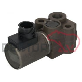 1734012 SUPAPA INTARDER DAF XF105 (INFERIOARA)
