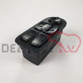 1736600 COMANDA GEAM STG DAF XF105 PCL | IC
