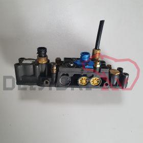 1736648 SUPAPA GAME DAF XF105