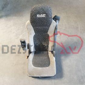 1738346 SCAUN SOFER DAF XF105 LHD