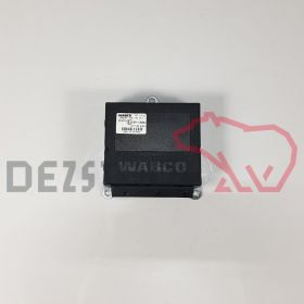 1738717 CALCULATOR ECAS DAF XF105