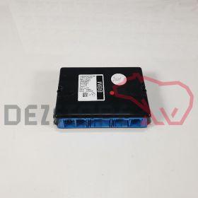 1740941 CALCULATOR BBM DAF XF105