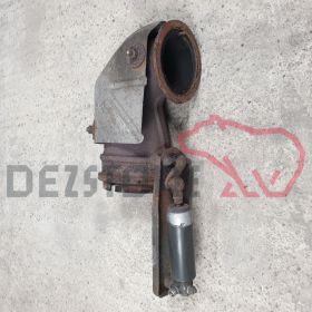 1741589 ANSAMBLU CLAPETA DECOMPRESOR DAF XF105