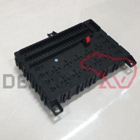 1746420 TABLOU SIGURANTE DAF XF105