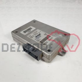 1778294 CALCULATOR INTERFATA TELEFON DAF XF105