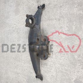 1778749 SUPORT PERNA AER AXA SPATE DR DAF XF105 (INFERIOR)
