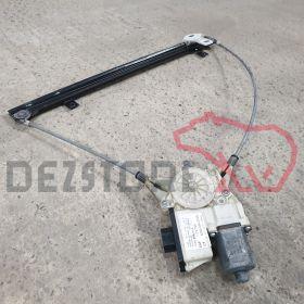 1779728 MACARA GEAM DAF CF85 (DR)