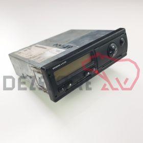 1781375 TAHOGRAF DIGITAL DAF XF105 SIEMENS VDO (R1.2 | 2009)