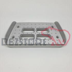 1783215 TALPA SCARA MICA DAF CF85 (TIPPER | SUPERIOARA) PPT