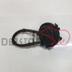 1791411 CILINDRU RECEPTOR AXA FATA STG DAF XF EURO 6