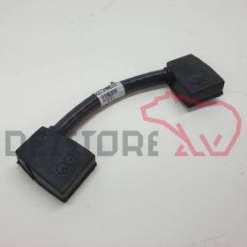 1792817 INSTALATIE ELECTRICA INTRE BORNE DAF XF105