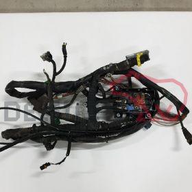 1794190 INSTALATIE ELECTRICA MOTOR DAF XF105