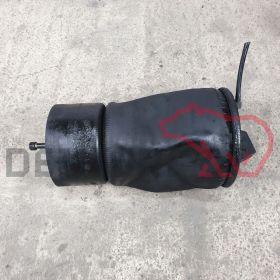 1794420 PERNA AER AXA SPATE DAF XF105