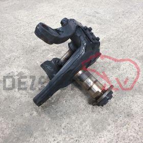 1794845 FUZETA AXA FATA STG DAF XF105