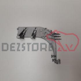 1798459 SUPORT SCARA MICA STG DAF XF EURO 6 PPT