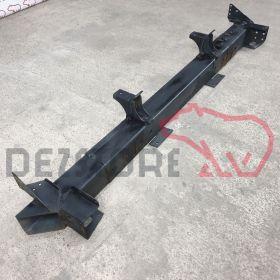 1801369 ARMATURA BARA FATA DAF CF85