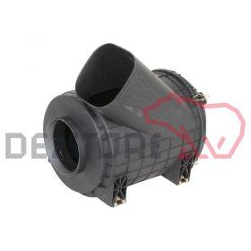 1801772 CARCASA FILTRU AER SCANIA R420