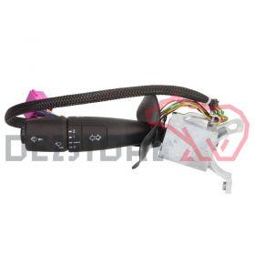 1801932 BLOC LUMINI DAF XF105