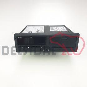 1801958 TAHOGRAF DAF CF85