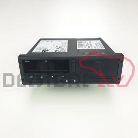 1801958 TAHOGRAF DIGITAL DAF CF85 SIEMENS VDO (R3.0 | 2017)