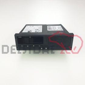 1801958 TAHOGRAF DIGITAL DAF XF105 SIEMENS VDO (R1.3)