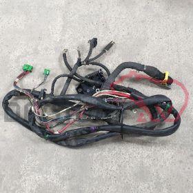 1804984 INSTALATIE ELECTRICA MOTOR J2C DAF XF105