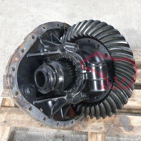 1808382 GRUP DIFERENTIAL DAF XF105